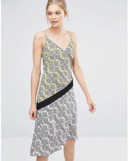 Sintra The Cami Slip Dress