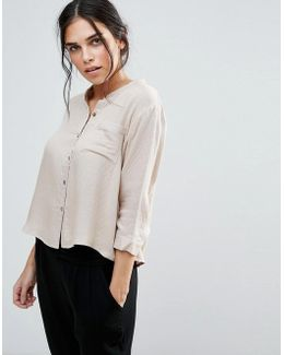 Adelaide Top In Stone