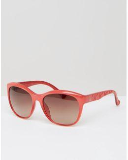 Ck Premium Sunglasses