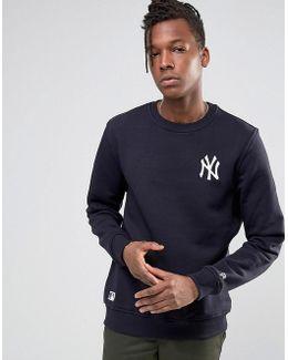Yankees Sweatshirt
