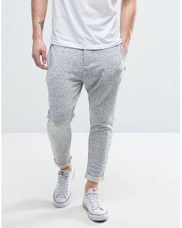 Originals Cropped Joggers