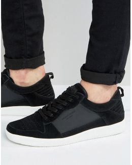 Younge Sneakers