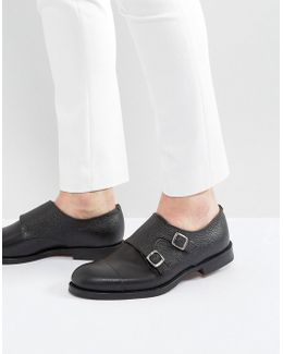Benny Monk Shoes