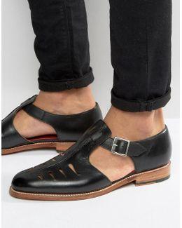 Rafferty Sandals