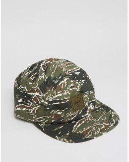 Glendale Surplus Cap