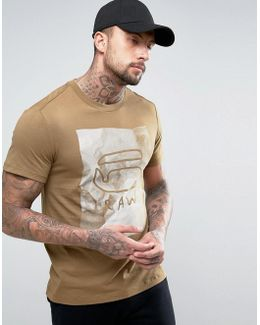 Drakham T-shirt