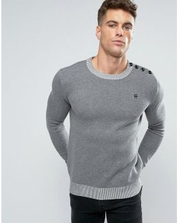Dadin Double Knit