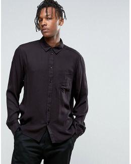 Piper Shirt