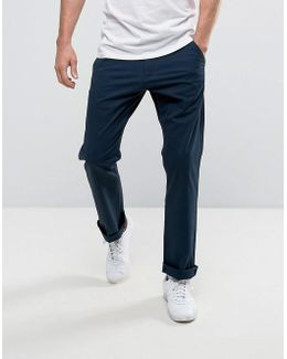 Chino Pant In Regular Fit