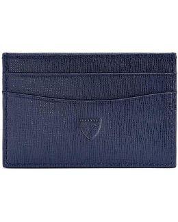Slim Credit Card Case