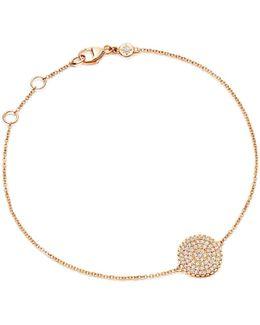 Small Icon Bracelet