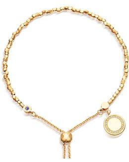 Cosmos Kula Bracelet