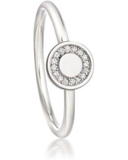Mini Cosmos Ring