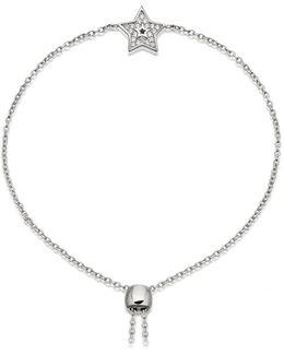 Mini Star Kula Bracelet