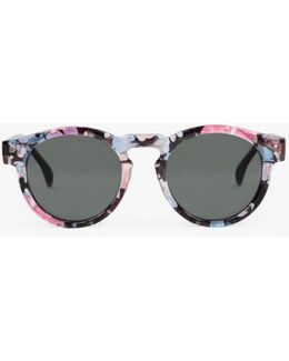 The Clement Sunglasses
