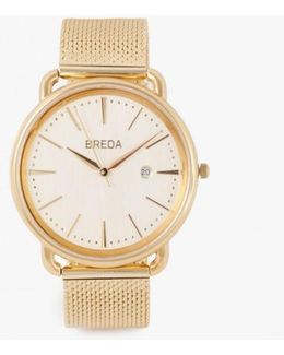 Linx Watch