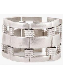 Bannister Bracelet