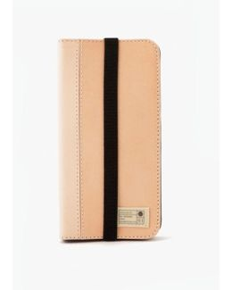 Icon Iphone 7 Wallet