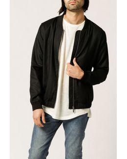 Comborne Jacket