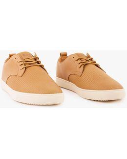 Ellington Sp Sneaker