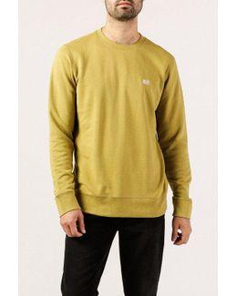 Park Crew Sweatshirt