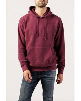 Prospect Hoodie Sweatshirt