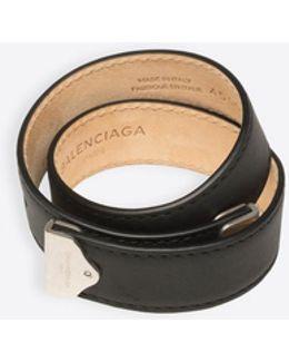 Tools Double Bracelet