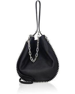 Roxy Hobo Bag