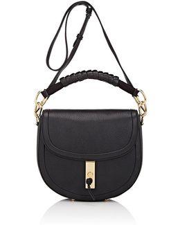 Ghianda Saddle Bag