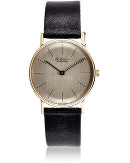Men's Ole Mathiesen Watches On Sale