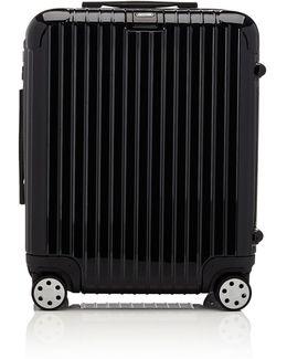 Salsa Deluxe 22 Cabin Multiwheel® Trolley