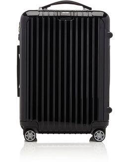 Salsa Deluxe 22 Cabin Multiwheel® Iata Trolley