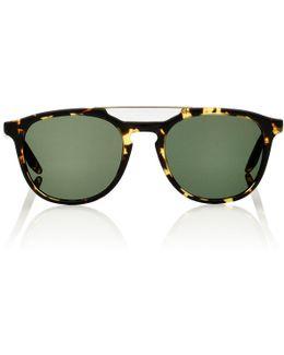 Rainey Sunglasses
