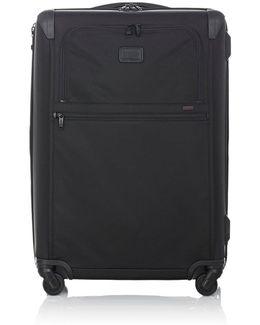 Alpha Ii 29 Medium Trip Expandable Packing Case
