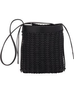 14#01 Seau Bucket Bag