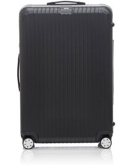 Salsa 32 Multiwheel® Suitcase