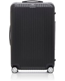 Salsa 29 Multiwheel® Suitcase