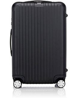 Salsa 26 Multiwheel® Suitcase