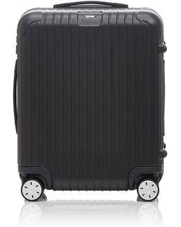 Salsa 22 Multiwheel® Suitcase