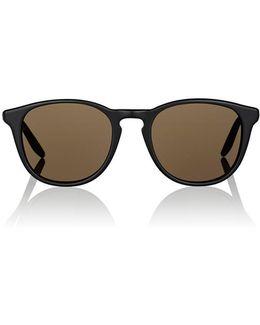 Plimsoul Sunglasses