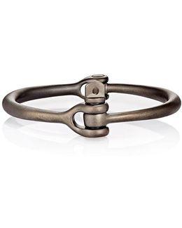 Reeve Cuff Bracelet