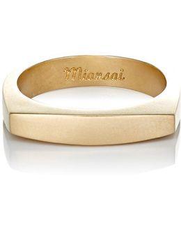 Top Ring