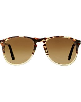 Suprema Sunglasses