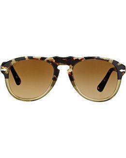 Suprema Sunglasses
