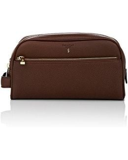 Cachemire Toiletry Case