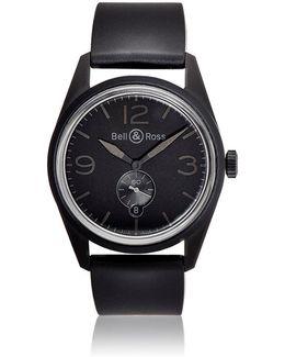 Br123 Original Phantom Watch
