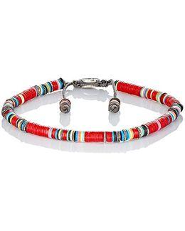 Rondelle Bracelet