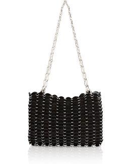 Iconic Chain Bag