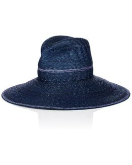 short Strings Hat