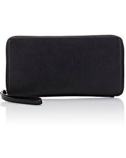 Liberty Travel Wallet